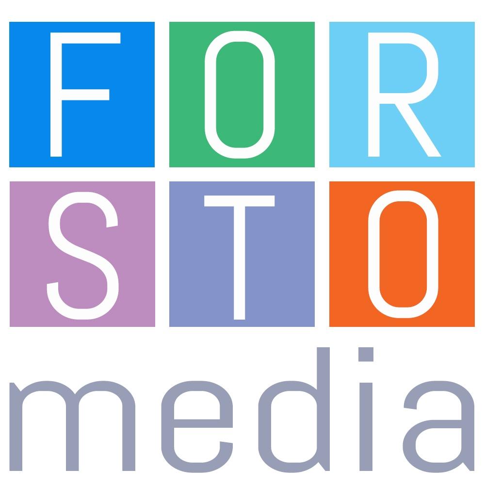 Forsto Media marketing & communicatie oplossingen